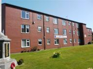 Apartment in St Peters Court, Beeston...