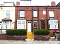 Cross Flatts Place Terraced house to rent