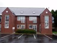 Flat to rent in Town Street, Middleton...