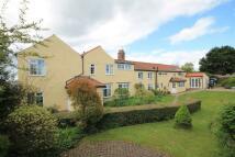 5 bed semi detached property in Garden House, Sandhutton...