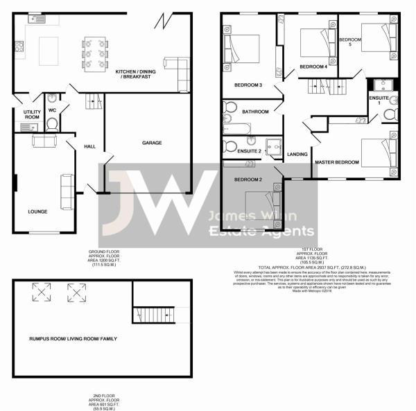 plot26WillowBridge-p