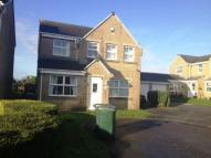 Detached property to rent in 59 Grouse Moor Lane...