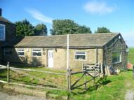 3 bedroom Bungalow in Spring Holes Lane...