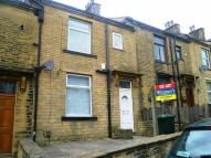 2 bed Terraced property to rent in High Street, Thornton...