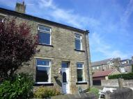 2 bed Terraced home in Endsleigh Place...