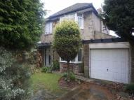3 bed Detached house for sale in Duchy Drive, Bradford