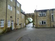 2 bed Flat to rent in Weavers Lane...