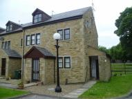 Flat to rent in Glaisdale Court...