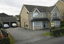 5 bedroom Detached home for sale in 21 Back Lane, Thornton...