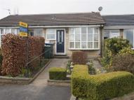 Terraced Bungalow for sale in Thorpe Road, Thornton...