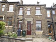 2 bedroom Terraced house in Henry Street, Thornton...