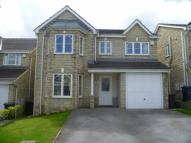 Detached house for sale in 5 Rosehip Rise, Clayton...
