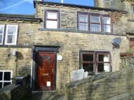 2 bed Cottage to rent in Bridge Street, BRADFORD...