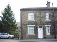 Terraced property in Thornton Road, BRADFORD...