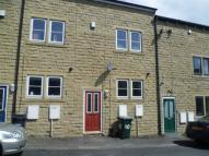 3 bed Mews in John Street, Thornton...