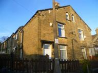 2 bed Terraced house in George Street, Bradford...