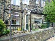property to rent in High Street, Thornton, Bradford