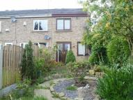 2 bed Town House in Thornton Old Road...