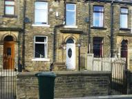 Terraced house to rent in Bradford Road, Clayton...