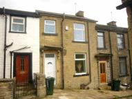 2 bed Cottage to rent in Back Field, BRADFORD...