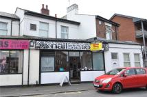 Flat for sale in Well Lane, Birkenhead...