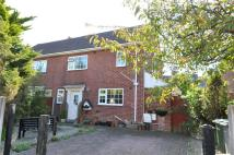 3 bedroom semi detached property for sale in The Crescent, Thingwall...