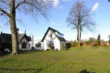 3 bedroom Bungalow in Welsh Road...