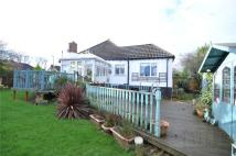 Bungalow for sale in Coniston Road, Irby...