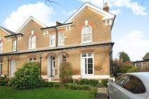 4 bedroom property to rent in Buckhurst Hill