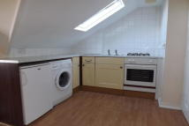 1 bed Apartment to rent in Buckhurst Hill