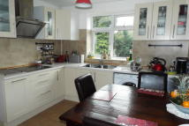 2 bedroom Maisonette to rent in Chigwell IG7