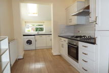 3 bedroom home in Loughton IG10