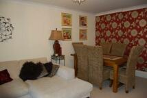 Apartment to rent in Buckhurst Hill, Essex