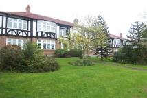 Apartment to rent in Loughton
