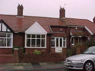 Bungalow to rent in Atkinson Road...