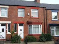 3 bedroom Terraced home in Cleveland Road...