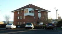 2 bedroom Apartment to rent in Topcliff, Sunderland, SR6