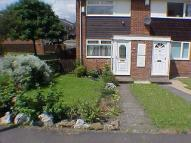 2 bed Villa in Skipsea View, Ryhope...