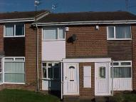 Villa to rent in Skipsea View, Ryhope...