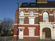 Ground Flat to rent in Roker Avenue, Sunderland...