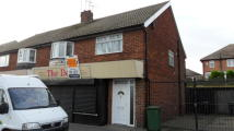 2 bed Flat to rent in Dovedale Road...