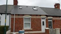 Cottage to rent in Bowman Street, Whitburn...
