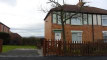 semi detached house to rent in The Limes, Penshaw...