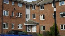2 bed Apartment in Howick Park, Sunderland...