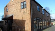 3 bedroom semi detached property to rent in Burdon Hall Park, Burdon...