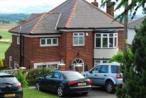 4 bedroom Detached property in Sunderland Road...