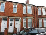 2 bed Flat to rent in Annie Street