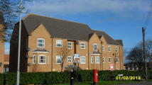 2 bedroom Apartment to rent in BEECHBROOKE, Sunderland...
