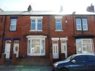 Flat to rent in Bede Street