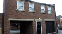3 bed Mews to rent in Victoria Mews...